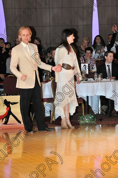 2012 05 20 Crystal palace Cup evening Std ballroom x 64 21