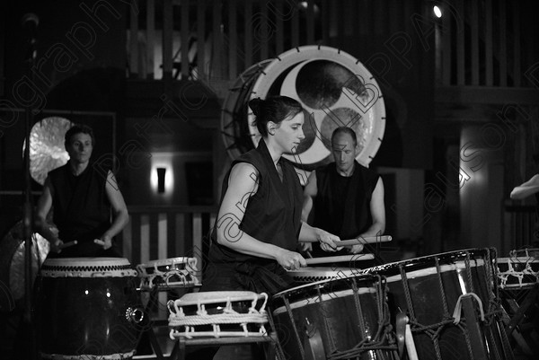 taiko for image file 201 
