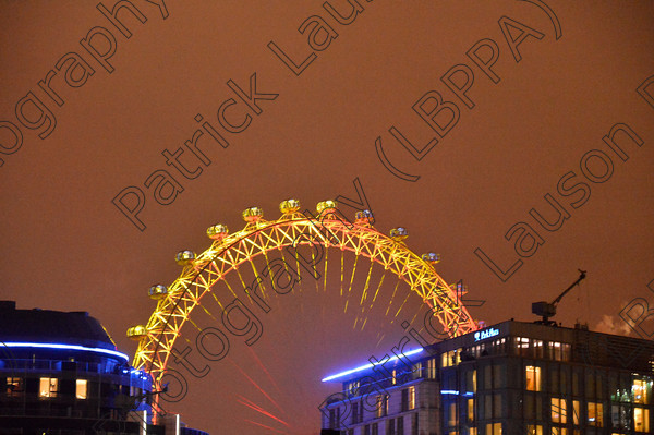new year eve 1 