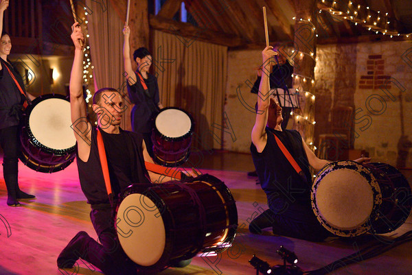 taiko for image file 306 