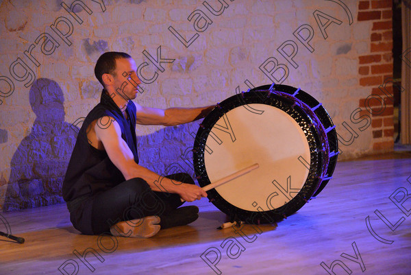taiko for image file 4 