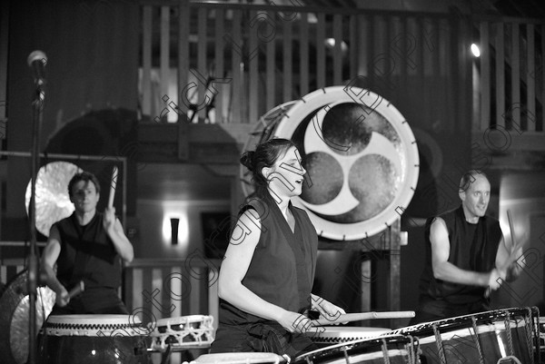 taiko for image file 196 